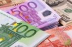Московская биржа с 8 января 2013 года продлила время окончания торгов на валютном рынке до 23:50 мск