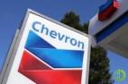 Chevron торгуется в диапазоне от $ 67,02 до $ 70,99 в день