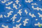 Facebook торговался в диапазоне от $ 158,08 до $ 161,58 в день