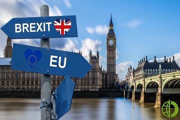 По мнению Guardian, Брюссель ожидает от премьер-министра Великобритании Бориса Джонсона вмешательства с целью обсудить с Фростом новые инструкции