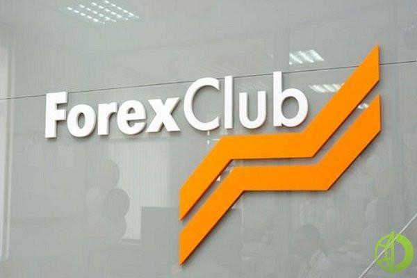 Помогите детям-сиротам вместе с Global Giving и Forex Club