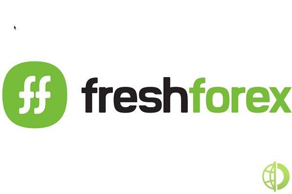 FreshForex: на что повлияет ноябрьский отчёт NFP