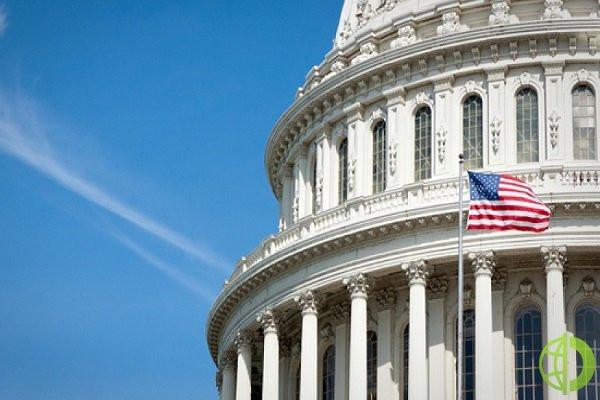 Новый законопроект должен утвердить глава Белого дома