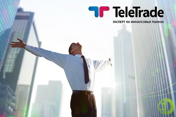 TeleTrade ввел новые условия для получения VIP-статуса