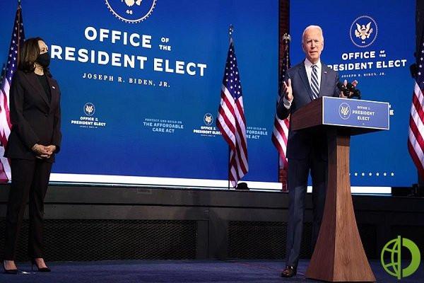 Выводы, которые были сделаны экспертами занимались анализом влияния Пекина на выборы президента США