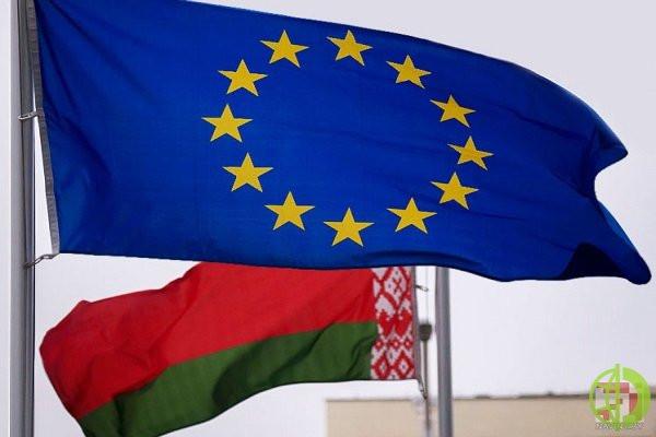 Государство выступает за развитие отношений с ЕС на принципах взаимного уважения и добрососедства