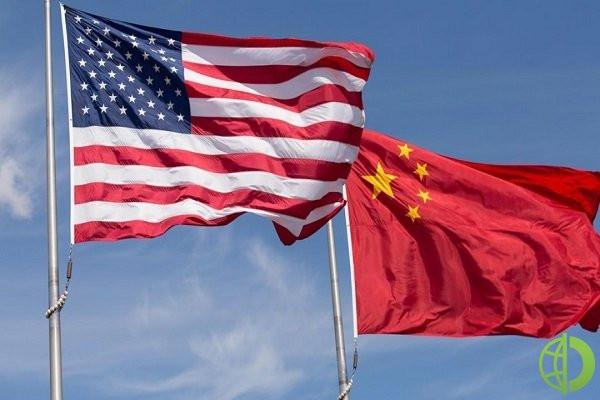 Это связано с тем, что власти КНР полагают, что эти люди подорвали отношения между двумя государствами в угоду собственным интересам