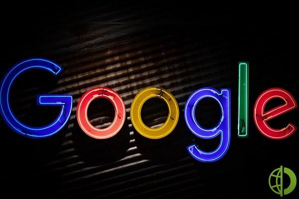 Google вынуждена была пойти на уступки в таких переговорах с издателями
