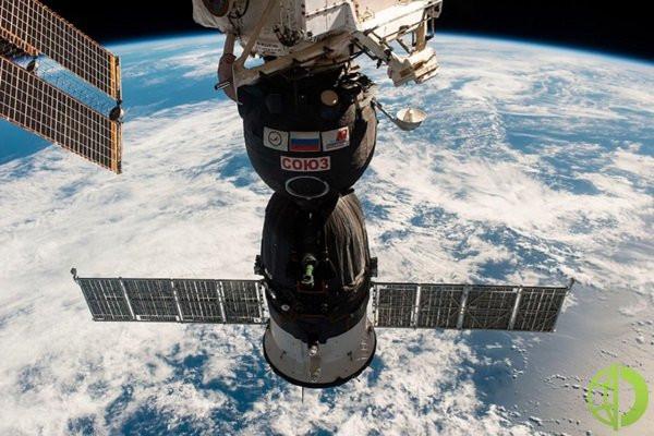 Будут сокращены сотрудники, которые работают в Звездном городке при Центре подготовки космонавтов