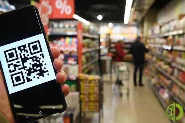 В России довольно быстро набрала популярность оплата через мобильные телефоны
