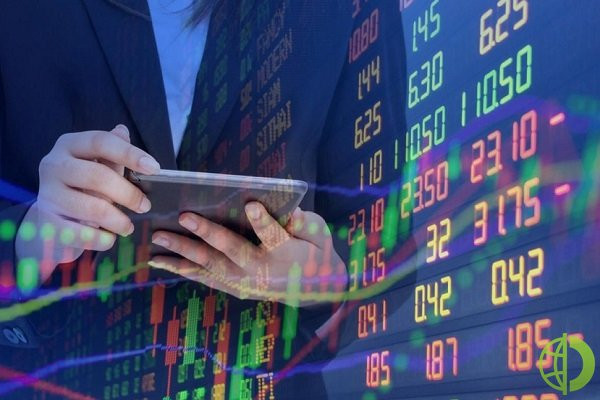 Индикатор Nikkei 225 вырос на 119,28 пункта до 28 750,73 пункта после снижения до 28 566,85 пункта на ранних торгах