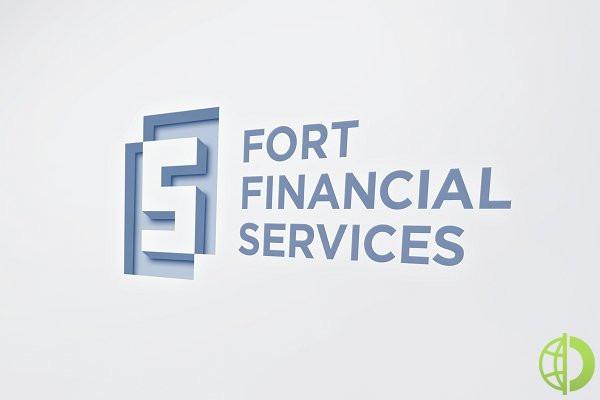 Вы можете получить реальные деньги за репосты публикаций FortFS в Instagram