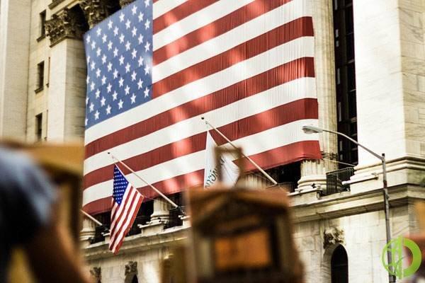Согласно докладу, объем мировой торговли сократился примерно на 7,6%
