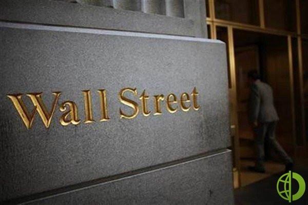 Dow упал на 22,96 пункта до 30 937,04