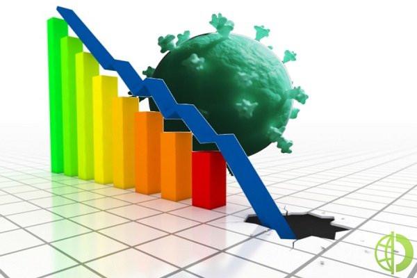Размер государственного долга страны вырос до 155,6 процента ВВП