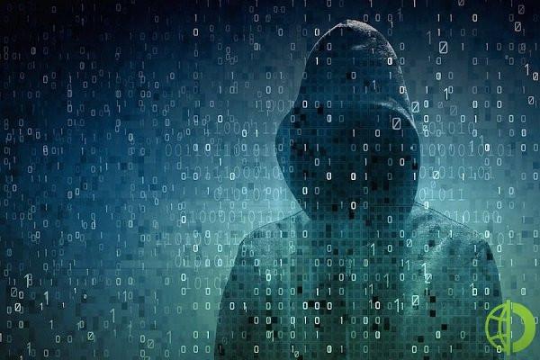 В 2020 году среди злоумышленников стали популярными новые методы мошенничества