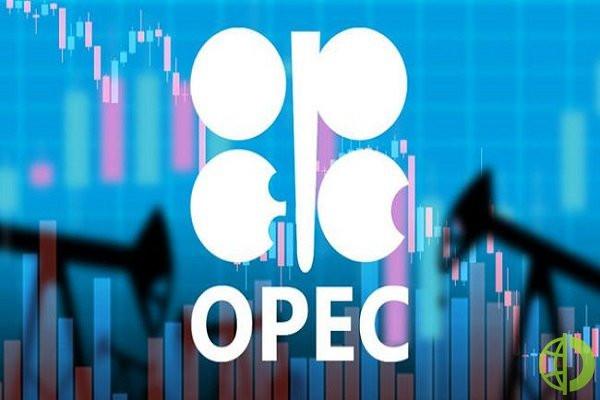 Россия и Саудовская Аравия, как лидеры нефтяного союза, провели двусторонние переговоры в среду, пытаясь найти точки соприкосновения