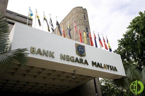 Комитет по денежно-кредитной политике решил оставить ставку на уровне 1,75%