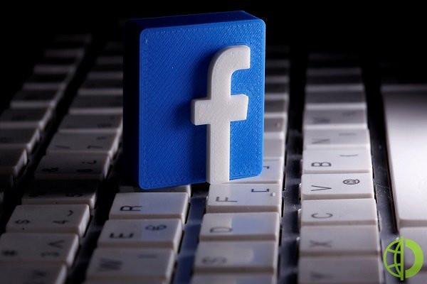 Также в ведомстве подчеркивают, что действия администрации социальной сети нарушают основные принципы свободного распространения информации