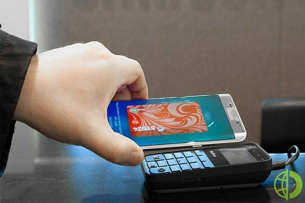 Банки пугает возможность осуществлять перевод средств из безналичных платежей в цифровые рубли