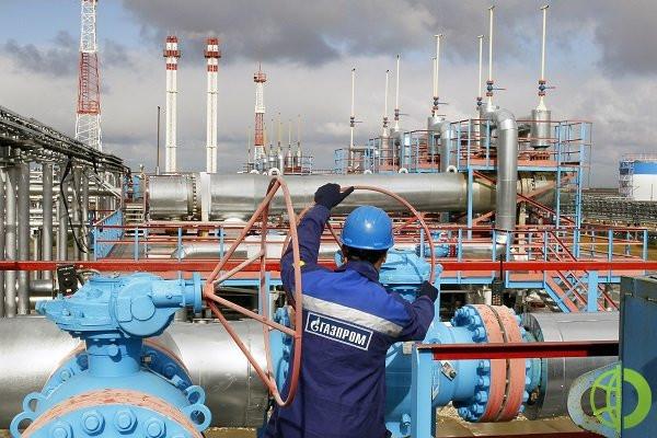 Специалисты Газпрома просчитал эффект от нового проекта и определил оптимальный маршрут прохождения трассы газопровода по территории Монголии