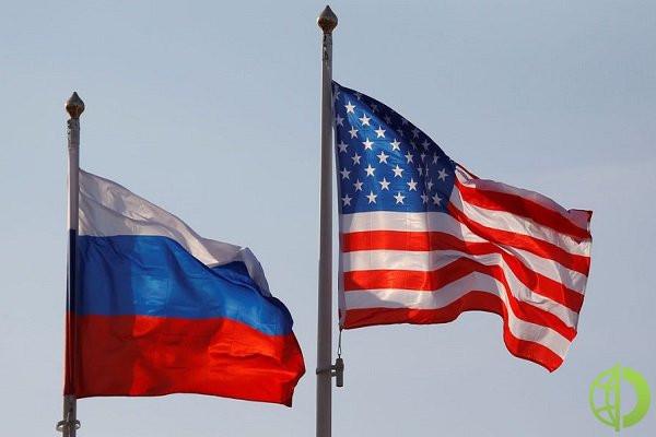 Во внешнеполитическом ведомстве подчеркнули, что Москва может изучить и другие опции, включая экономические, если Вашингтон продолжит придерживаться санкционной политики