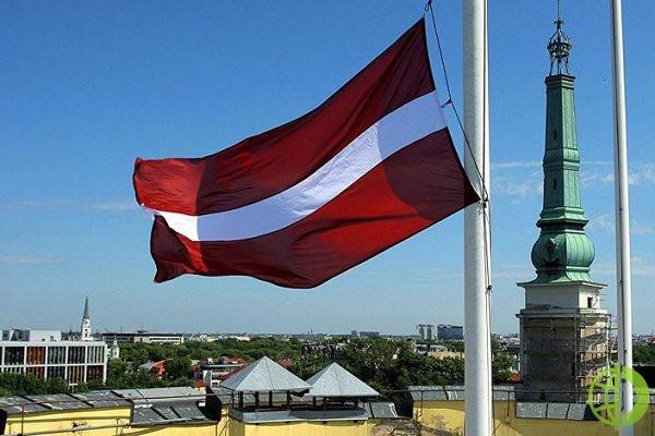 В марте промышленное производство Литвы увеличилось на 14,5% в годовом выражении