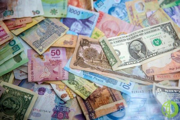 Сейчас время для спекуляций с валютой не самое подходящее