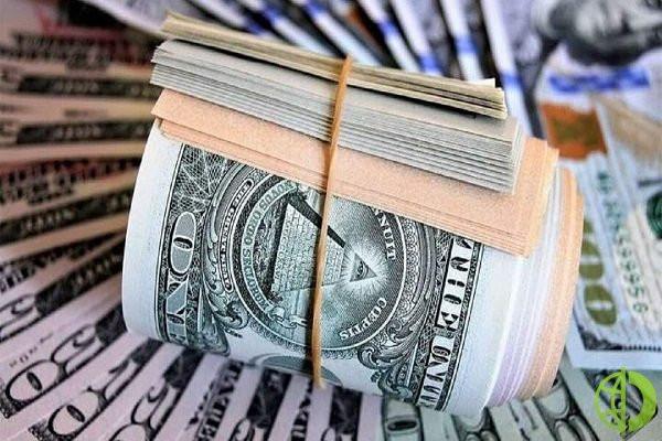 Только после выполнения обязательств перед МВФ Украина может рассчитывать на новый транш