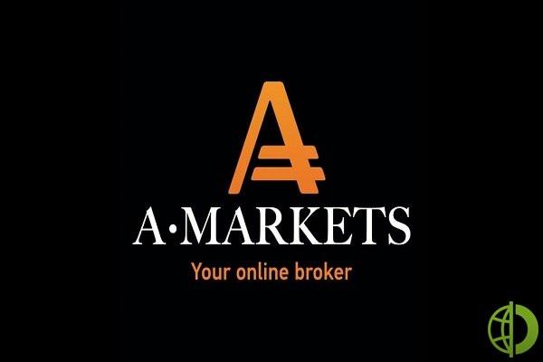 Акция доступна для всех клиентов компании AMarkets