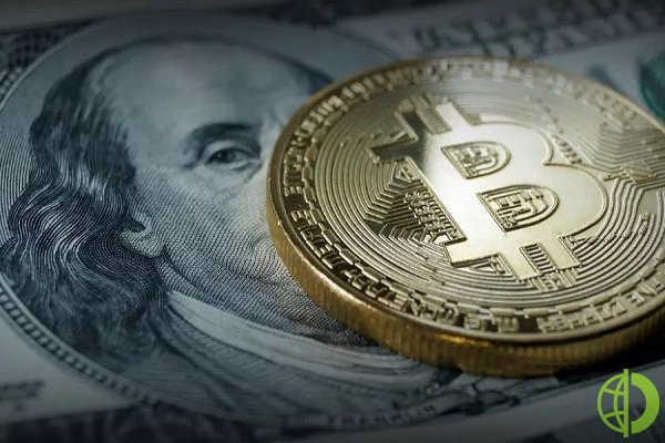 Сальвадор стал первой в мире страной, которая сделала биткоин легальным платежным средством