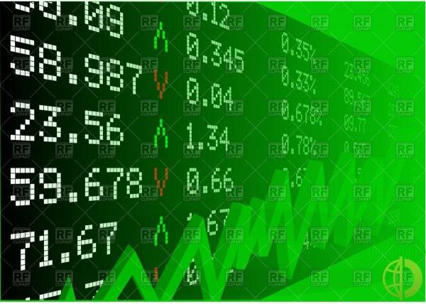 Во вторник фондовый рынок Австралии стремительно вырос, отыграв значительную часть потерь понедельника