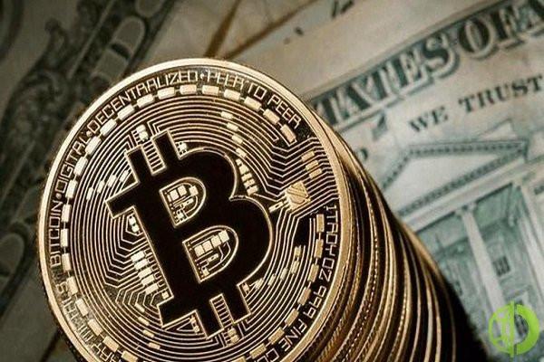 9 июня большинство законодателей Сальвадора проголосовали за принятие Bitcoin в качестве законного платежного средства