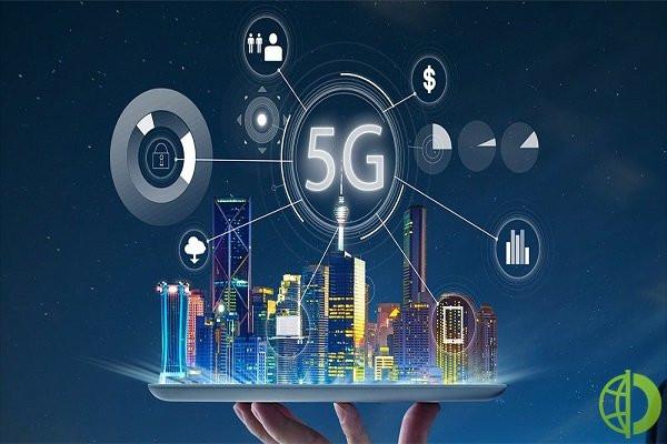 Поскольку сотовые сети переходят от 3G и 4G к более быстрым сетям 5G, для них критически важно запустить свои услуги как можно скорее