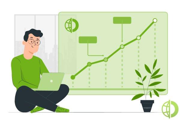 Советник — это специально разработанное программное обеспечение, которое может выполнять торговые функции