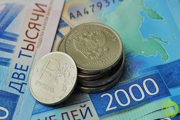 Савченко напомнил о предложении Совфеда снизить долговую нагрузку на молодые семьи посредством перезаключения кредитных договоров под три процента максимум