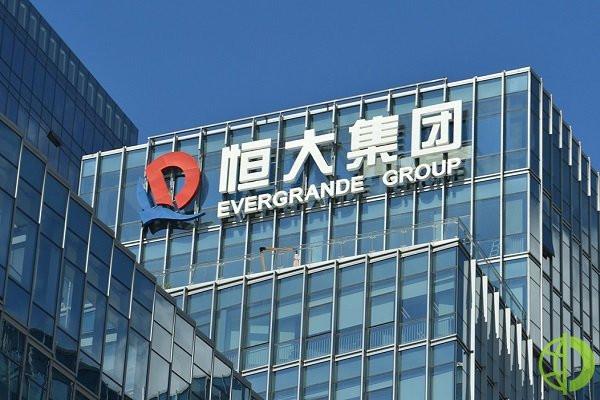 Счета предназначены для того, чтобы платежи покупателей жилья использовались строго для завершения жилищных проектов Evergrande, а не перенаправлялись на выплаты кредиторам