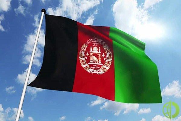 Экономика Афганистана сильно зависит от иностранной помощи