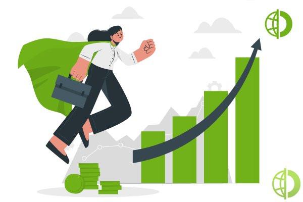Webull — это электронная торговая платформа, которая позволяет вам обменивать акции, опционы, криптовалюты, ETF и многое другое