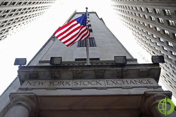 Акции Twilio обвалились на 15% после того, как компания-производитель программного обеспечения заявила, что ожидает рост убытков в четвертом квартале