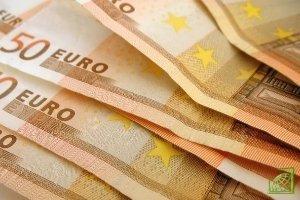 Номинально общий расход ЕС на соцзащиту увеличился примерно на 10% в период с 2007 по 2010 годы.