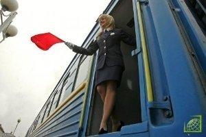 В РЖД рассчитывают, что в 2013 году ее доходы составят 1,48 триллиона рублей, а расходы - 1,38 триллиона.