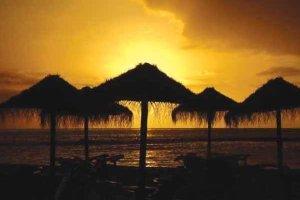 Канарские острова стали пятым испанским регионом, запросившим у центрального правительства финансовую помощь.