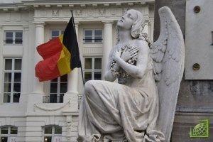Согласно данным Еврокомиссии, общий государственный долг Бельгии увеличится с 97,8% ВВП до 99,8% ВВП в 2012 году.
