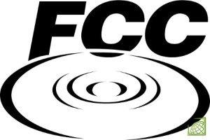 FCC в июле 2013 года стала одной из компаний, выбранных властями Саудовской Аравии для строительства метрополитена в столице страны Эр-Рияде.