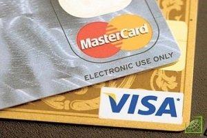 Смп банк кредитная карта