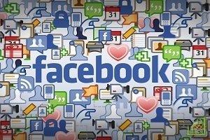 Slingshot планируют сделать независимым от соцсети Facebook — так же, как новостной Paper или сервис для обмена сообщениями Messenger.