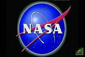 На протяжении 2-х лет ракета Delta II будет изучать атмосферу над сушей и океаном.