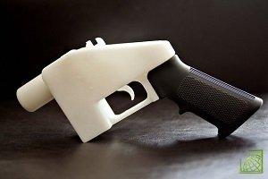 Изобретатель уже объявил, что не собирается продавать разработанные им патроны.