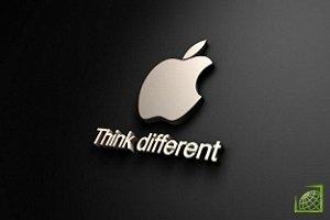 Среди доказательств по делу iPod судом рассматривались свидетельские показания основателя Apple Стива Джобса, записанные на видео, а также его электронные письма.